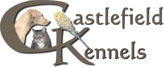 Castlefield Kennels Derbyshire